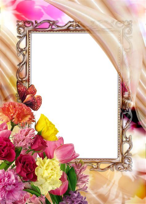 decorado de uñas para jovenes la p 225 gina de inesita hermosos marcos romanticos para fotos