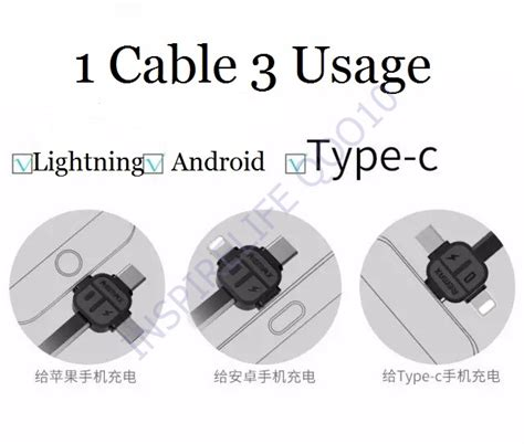 Usb Lightning Cable 1m For Iphone Remax Souffle Rc 031i buy buy1get1free authentic remax wide range high speed