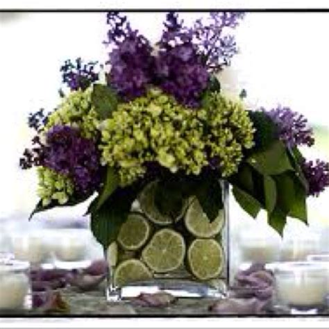 kitchen island centerpieces 1000 images about kitchen island centerpiece ideas on