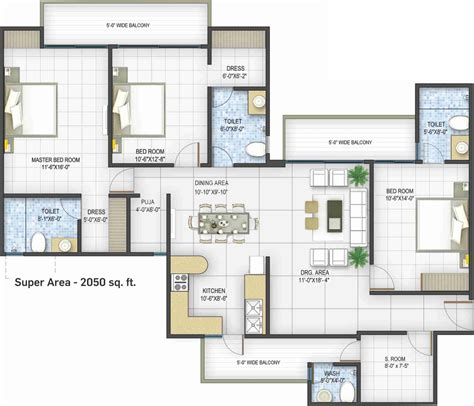 operating room floor plan 100 operating room floor plan residential flats in