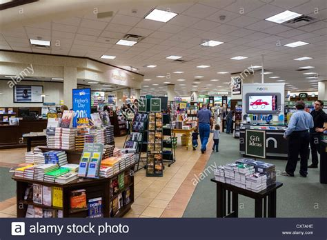 Barnes Noble To Sell Book In Stores by Barnes And Noble Book Store In The Mall Of America