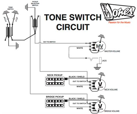 and harness wiring schematics tv jones