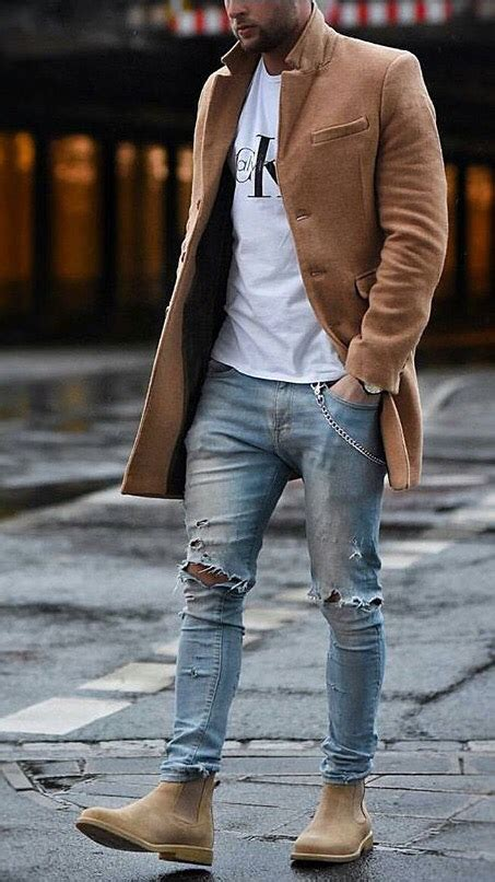 chelsea boots mens fashion chelsea boots 16 chelsea boots for the of subtle style