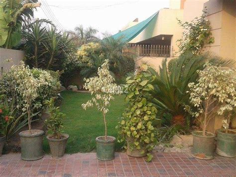 100 500 sq yard home design malir cantt karachi 500 1 kanal house for sale in askari 5 malir cantonment