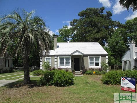houses for sale savannah ga savannah ga residential homes for sale properties homes com