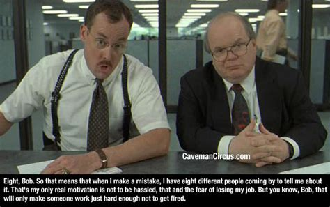 office space images office space quotes quotesgram