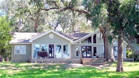 alabama gulf coast house rentals magnolia springs alabama gulf coast vacation house rental