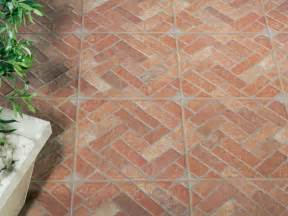 porcelain stoneware outdoor floor tiles sevilla realink collection by realonda