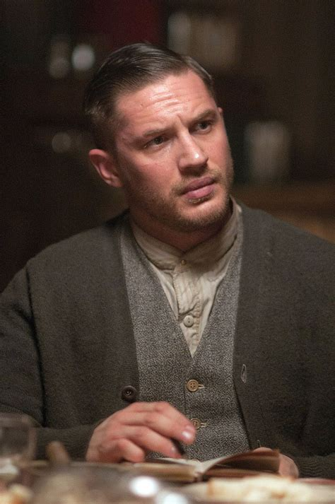 how to ask for a tom hardy lawless haircut tom hardy lawless great movie people pinterest