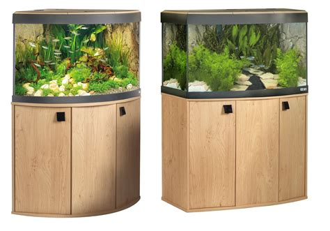 Oak Cabinet Fish Tanks by Fluval Vicenza Venezia Fish Tank Cabinet Aquarium