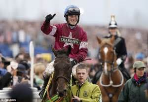 grand national 2015 full results the winner the grand national 2016 results live horse racing plus tips