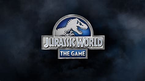 download jurassic park the game for android jurassic world the game android for free