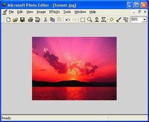 editor imagenes windows 10 microsoft photo editor wikipedia