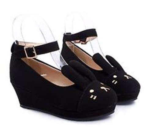 Sandal Big Heels Fladeo M 3 high heels ebay