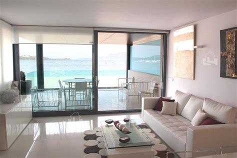 küche wohn und esszimmer esszimmer moderne wohn und esszimmer moderne wohn und