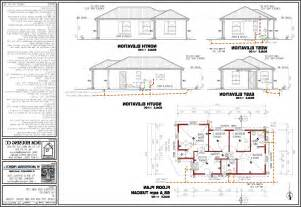 south house plans 43 3 bedroom house plans south africa house plans south