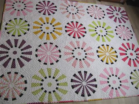 Dresden Fan Quilt by 6352352493 7260eeb318 Jpg