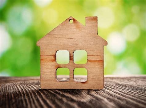 seguros alquiler pisos seguros de hogar y viviendas la web de seguros
