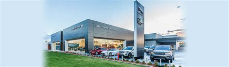 jaguar land rover to boost dealer numbers goautonews premium