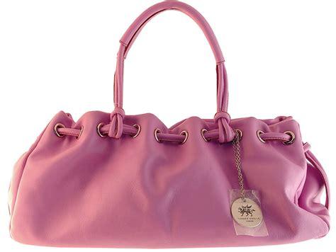 Purses And Bags - handbags handbags photo 25657125 fanpop