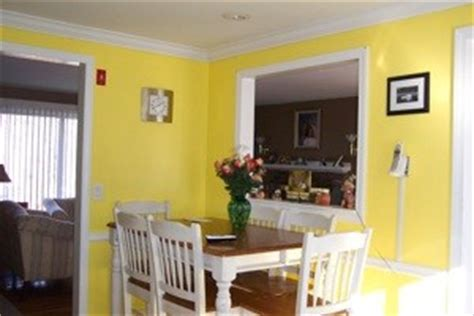 yellow paint for kitchen paint color advice white gray kitchenthriftyfun home