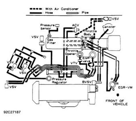 1992 toyota paseo engine diagram get free image about wiring diagram wiring diagram 1992 toyota paseo wiring get free image about wiring diagram