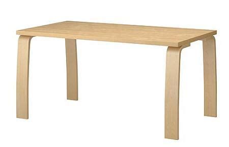 ikea escritorios baratos mesas escritorios m 225 s baratos de ikea la tienda sueca