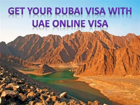 Check How Much Money Is On My Visa Gift Card - get your dubai visa with uae online visa