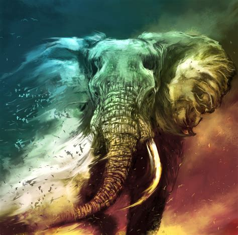 abstract elephant wallpaper hd about us elephantsdc redesign