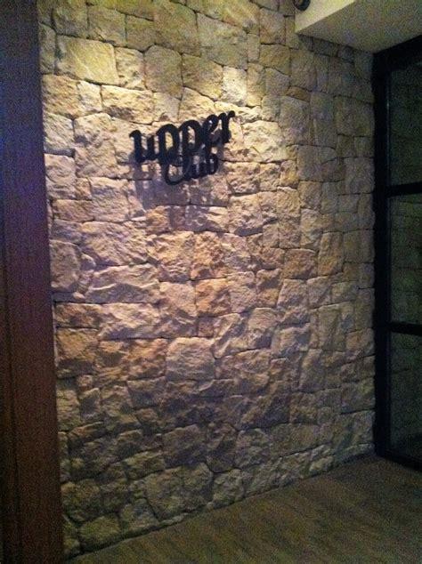 paredes interiores con piedra piedramaestrazgo - Interiores De Piedra