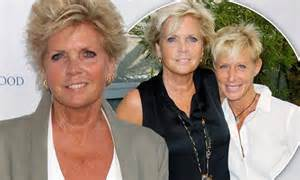 family ties star meredith baxter to marry girlfriend family ties star meredith baxter gets marriage license to