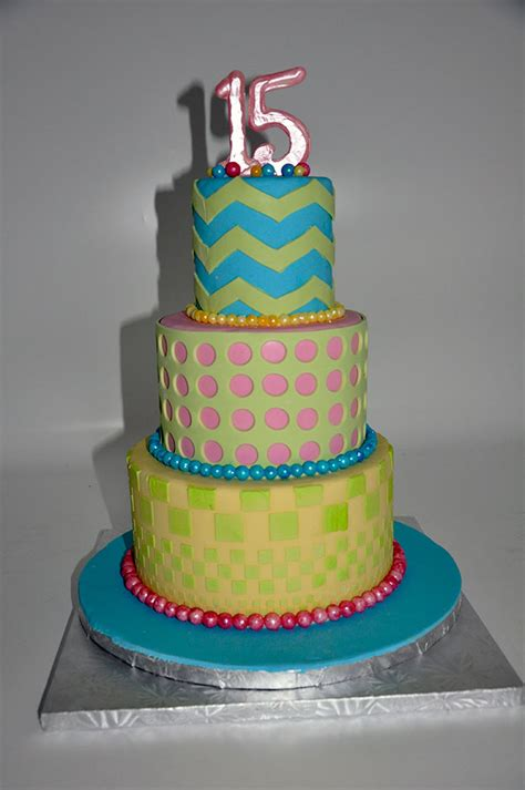 home decorated cakes decorated cake design 1126 strossner s bakery cafe