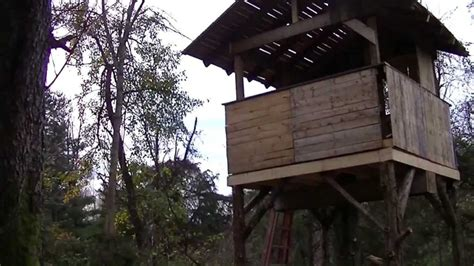 pallet tree house plans pallet tree house plans luxury pallet tree house made from free pallets quot building with