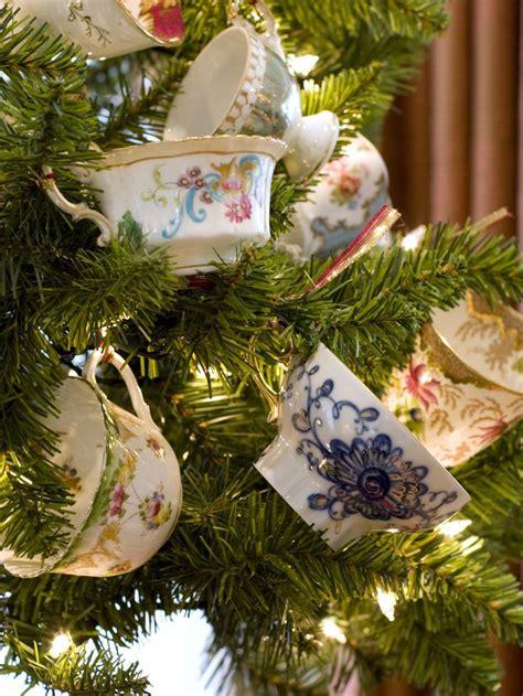 Tea Cups Decorations by 25 Best Ideas About Vintage Teacups On Tea Cups Teacup And Tea Sets Vintage