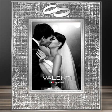 cornice matrimonio cornice matrimonio valenti co cm 10x15 fedi cornice