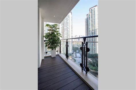 Apartments For Rent Manhattan Apartments For Rent In Shanghai Manhattan
