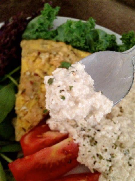 homemade vegan cottage cheese vegan cheese reviews medium