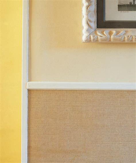 zocalos pared decora la pared con un z 243 calo de madera decapada cambia