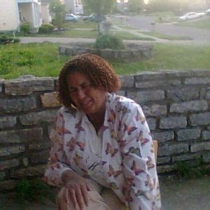 chappell obituary cincinnati ohio jc battle