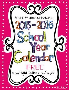 back to school calendar keeping instead of the dishes make your own