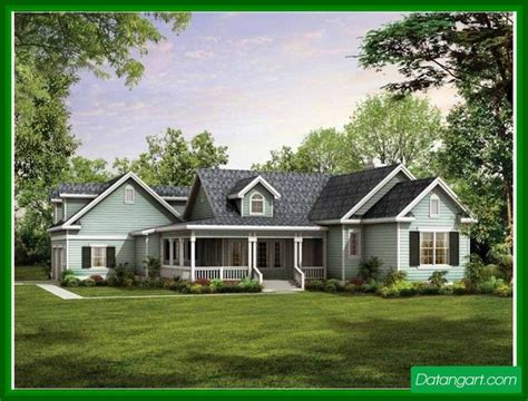 one level house plans with porch should you use one level house plans with front porch simple house plans