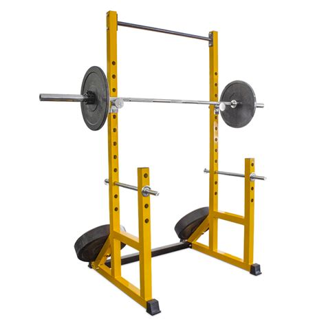 bench press rack for sale bench press and squat rack for sale 28 images 2x