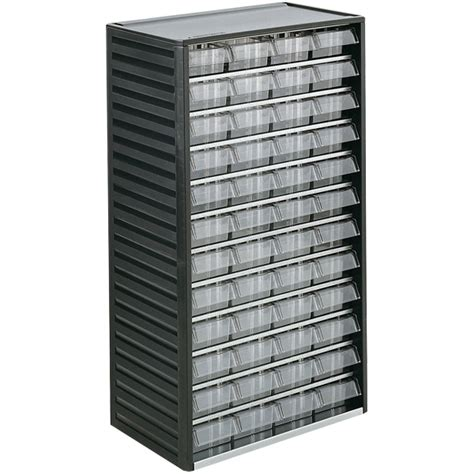 small parts storage cabinets with drawers ref 551 3 small parts cabinet 180 x 310 x 550mm 48