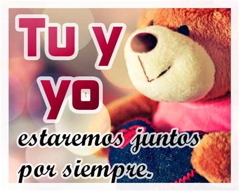 Imagenes Muy Bonitas De Navidad De Amor | imagenes muy bonitas para perfil de whatsapp