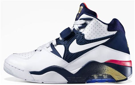 nike air sneakers nike air 180 olympic charles barkley le site de la