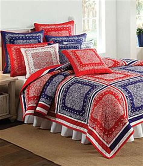 red bandana comforter 1000 images about bandana print on pinterest bandana