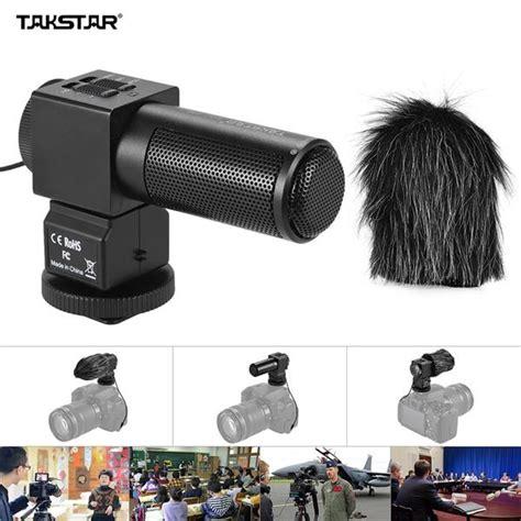 Microphone Kamera Takstar Sgc 698 takstar sgc 698 pro photography inter end 3 2 2018 1 15 pm