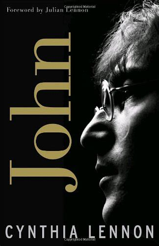 biography john lennon official paul on the run tributes paid to cynthia lennon as she