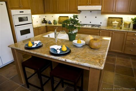 olive wood kitchen cabinets pictures of kitchens traditional medium wood cabinets