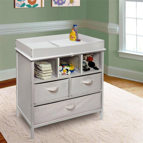 Ikea Portable Changing Table Ikea Hemnes Changing Table Home Decor Ikea Best Ikea Changing Table